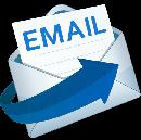 info email